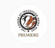 Lowongan Keja premiere Aging Meat Sukabumi