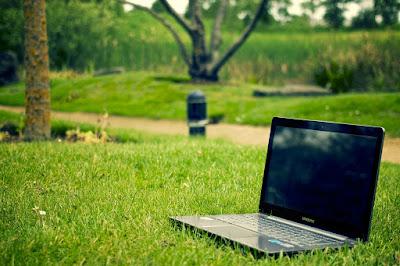 Ψάχνεις Laptop; Tips για να επιλέξετε το καλύτερο  laptop
