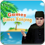 Game Dimas Kanjeng unloked