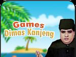 Game Dimas Kanjeng Gandakan Uang APK For Android