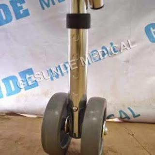 alamat distributor alat bantu jalan rolator