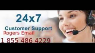 Rogers wireless customer service number