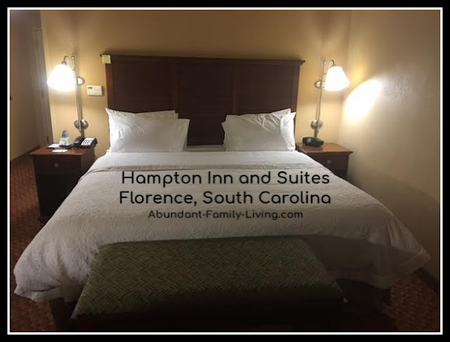https://www.abundant-family-living.com/2016/06/travel-hampton-inn-and-suites-review.html