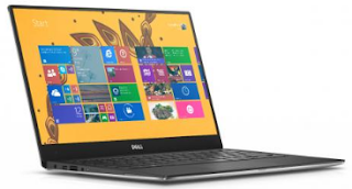 Dell XPS 13 9350 Drivers windows 10 64bit