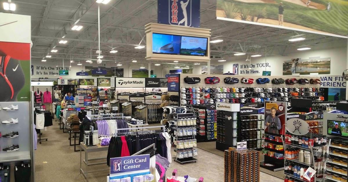 Buy Golf Clubs and Golf Equipment Online | PGA TOUR SuperstoreBrands: Callaway, Titleist, UnderArmour, Adidas, TaylorMade.