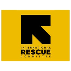 Job Opportunity at International Rescue Committee, M&E Officer - PlayMatters