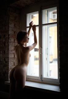 Nude Babes - Vladimir%2BStefanovich-fDqqo0IcLhY.jpg