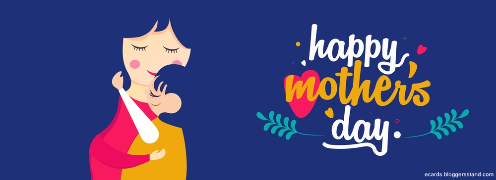 Happy Mother's Day 2021: Quotes, Wishes, SMS, WhatsApp