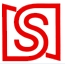 https://slovenskyspisovatel.sk/portfolio/tracy-anne-warren-neslusny-navrh/