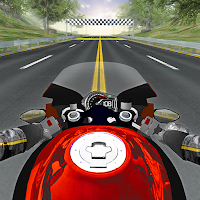 Motorcycle Racing Champion Mod Apk