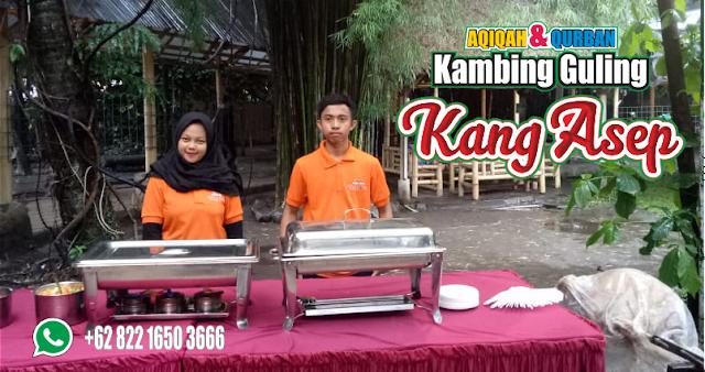 Aqiqah di Bandung Sesuai Syariat Islam,aqiqah di bandung,aqiqah bandung,aqiqah sesuai syariat Islam,