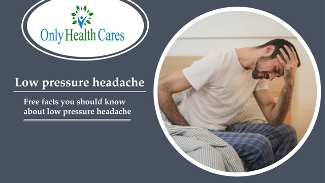 low-pressure-headache