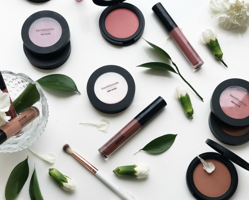 The Blush Range That Caters To Every Skin Tone The