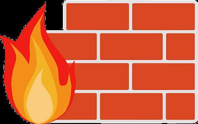 Firewalld & SELinux
