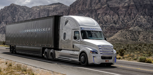 Freightliner, affordable truck, cdl truck dispatch companies, dispatch services, start a truck dispatch service, truck dispatch america, truck dispatch services, truck dispatcher from usa
