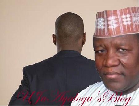 Paris Club Refund: Nigeria's Governors Forum Hired Me To FAKE As Consultant, Paid Me $3m - Suspect