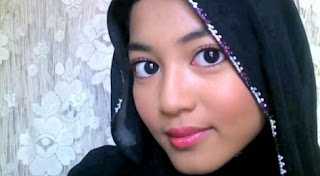 Inilah Titik Erotis Wanita Jawa Dengan Warna Kulit Hitam Manis