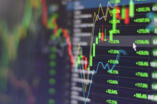 MERCADOS GLOBALES-Las acciones suben mientras los inversores ponen sus esperanzas en el tratamiento del coronavirus