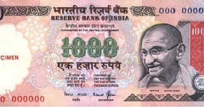 Currency Quiz 2 Know More About Indian Currency Students Gk Quiz Quiz For Students