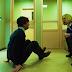 Bates Motel | Season Finale | S05 E08 A E10 | Blog #tas