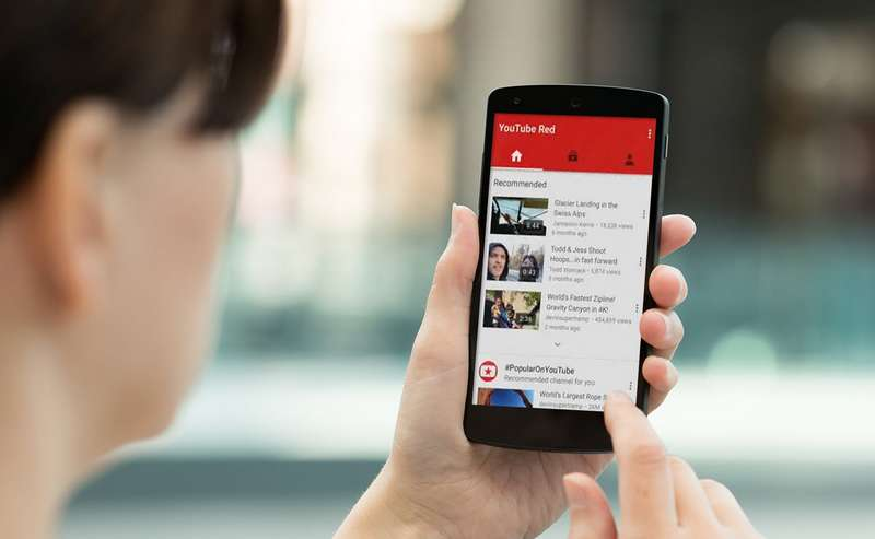 Cara Download Video YouTube di Smartphone (digitaltrends.com)