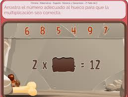 https://www.mundoprimaria.com/?s=multiplicacion