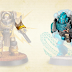 New Weapons and Books up for Pre-Order from Forgeworld Today