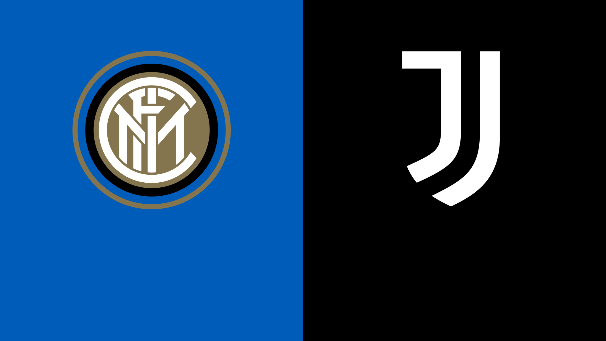Juventus vs Inter Milan predictions