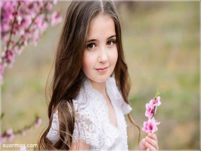 الصور الجميلة للاطفال الصغار 4   Best Young Kids Photos 4