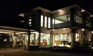 Hotel Kudus Bebas Murah