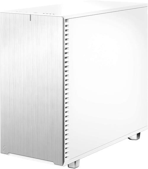 Review Fractal Design Define 7 Computer Case