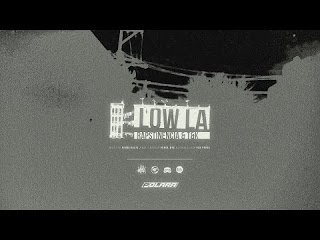 LETRA Low La Rapstinencia x T&K