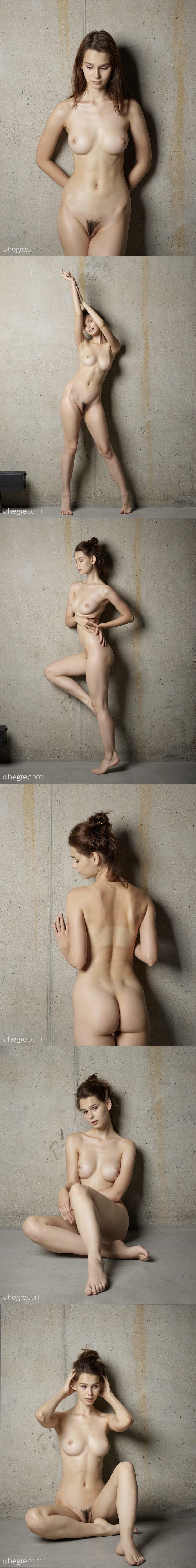 [Art] Tasha (Irina Telicheva) - Ravishing Russian