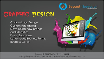 Graphic Designe