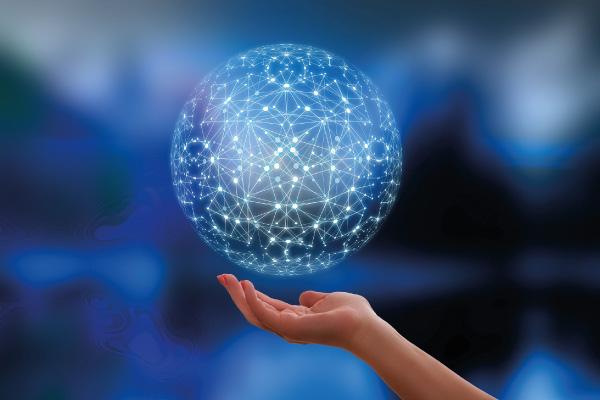 StarLink सैटेलाइट सर्विस क्या है, इसकी प्राइस और इंटरनेट स्पीड कैसी है - Movierulz