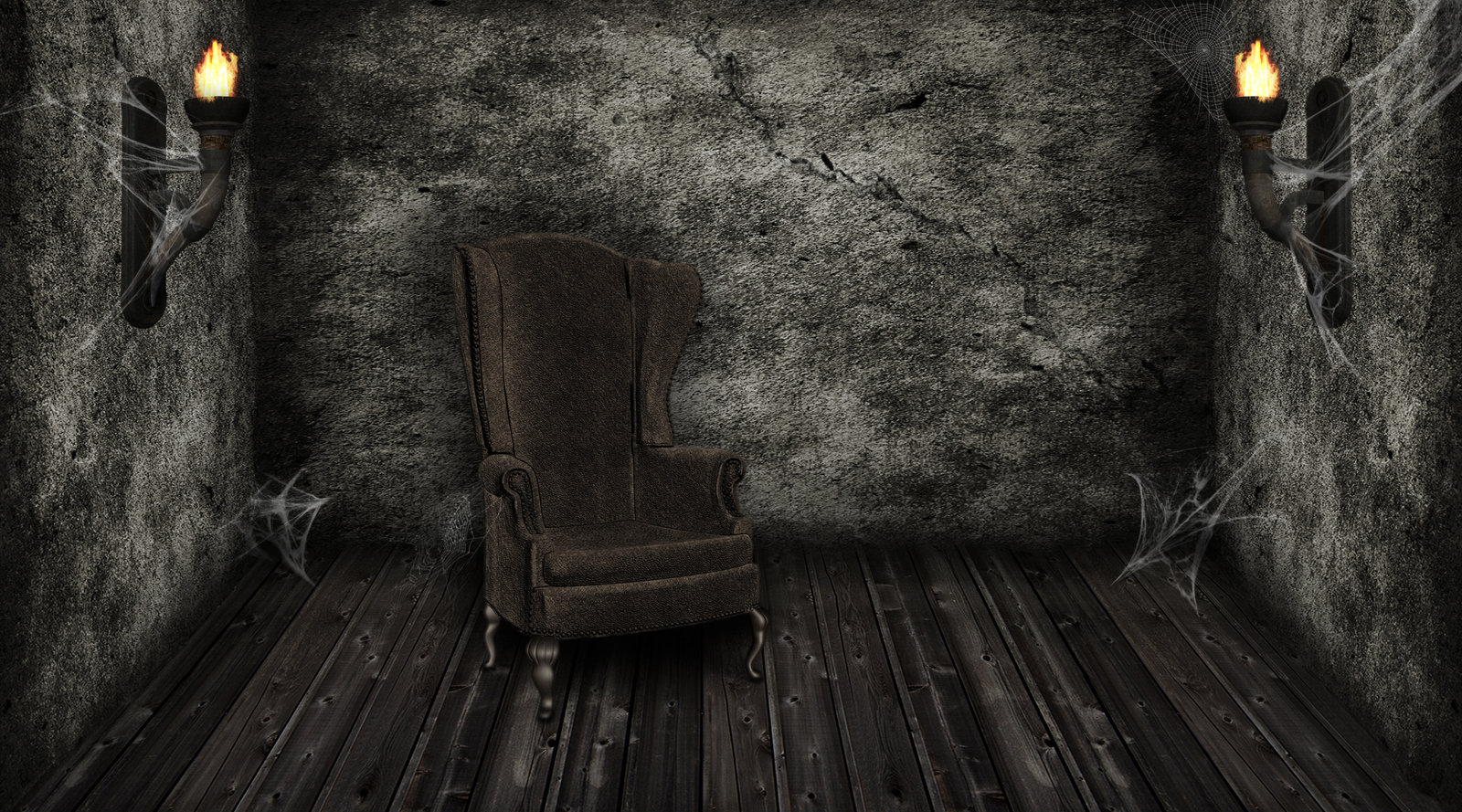Premade Gothic Backgrounds From Http The Night Bird