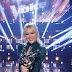 Chloe Kohanski named Season 13 winner of 'The Voice'