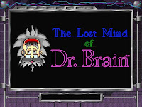 https://collectionchamber.blogspot.com/p/the-lost-mind-of-dr-brain.html