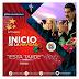 La Navidad en Venezuela empezó el 15 de octubre por decreto de Nicolás Maduro