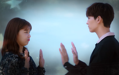 Sooyoung So I Married Anti Fan Episode 6