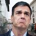 Sánchez prorroga el estado de alarma en España por el coronavirus 15 días más
