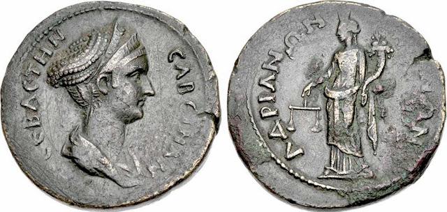 Donaciones y Derecho romano