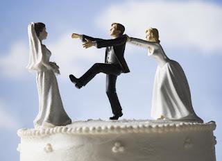 ماذا يريد الزوج من زوجته  حتى لا يتزوج غيرها ؟
