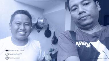 Produksi Kitchen Set | Bang Narji