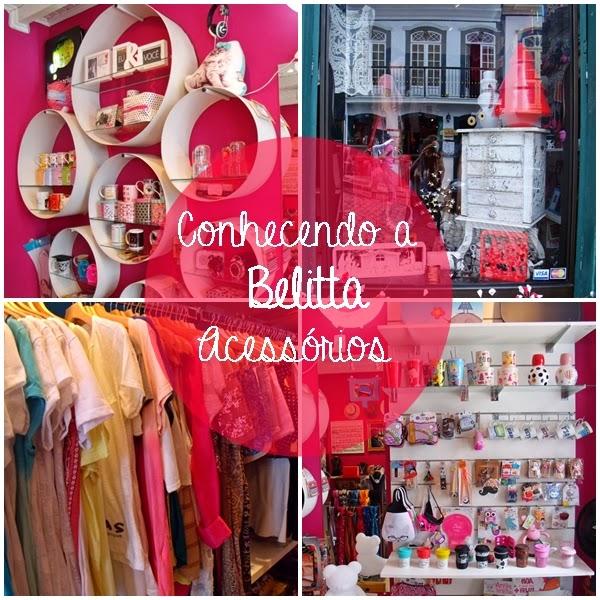 Blog da Vick  Conhecendo a Belitta Acessórios ! c2b67916508a6
