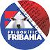 frigorifico   Bahia fribahia sera  inagurado dia 23 na cidade nova praça Aluísio CARNEIRO