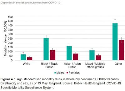 020619 mortality UK by ethnic minority