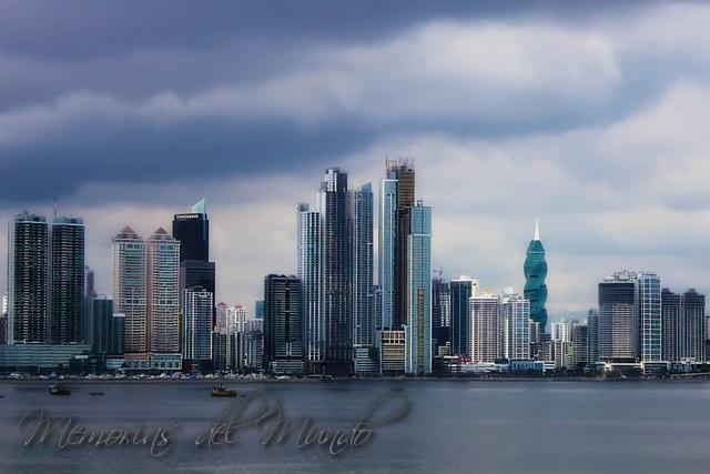 Consejos para viajar a Ciudad de Panamá