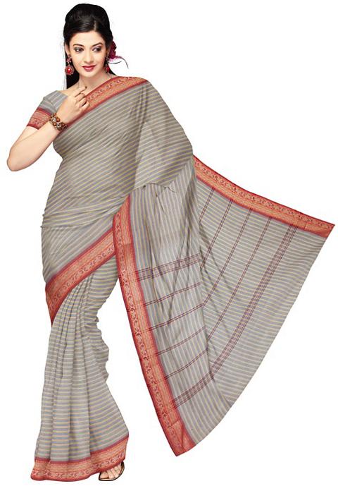 grosir baju sari india tanah abang