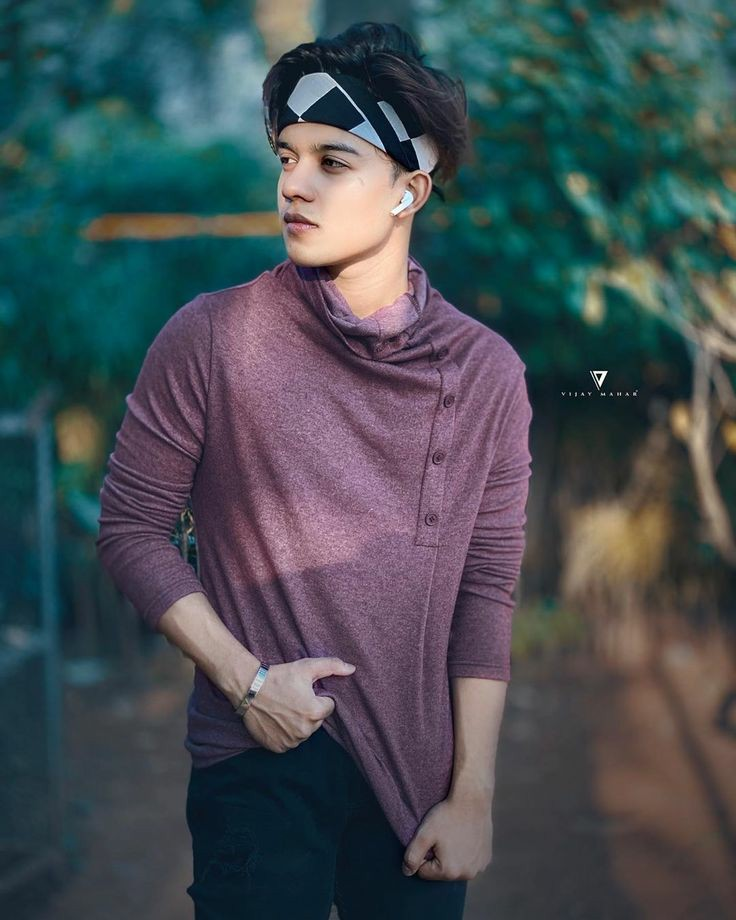 500+ Best Photo Shoot Poses | Riyaz Aly 2020 | Photoshoot Poses for Boys